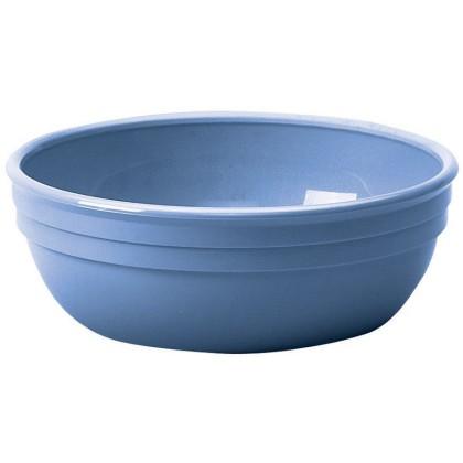 Jälkiruokakulho sininen 37 cl