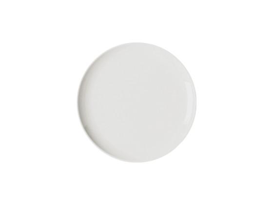 Lautanen reunaton Ø 31 cm