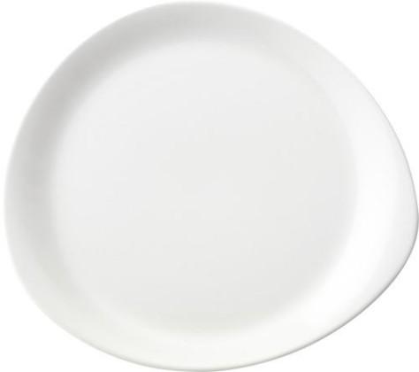 Lautanen Ø 30.5 cm