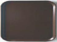 Tarjotin Brasil Brown 33x43 cm