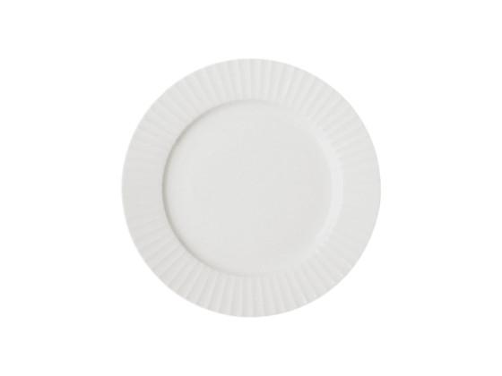 Lautanen Ø 15 cm