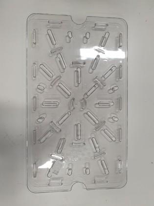 Lävikkö kirkas 30,5x46 cm