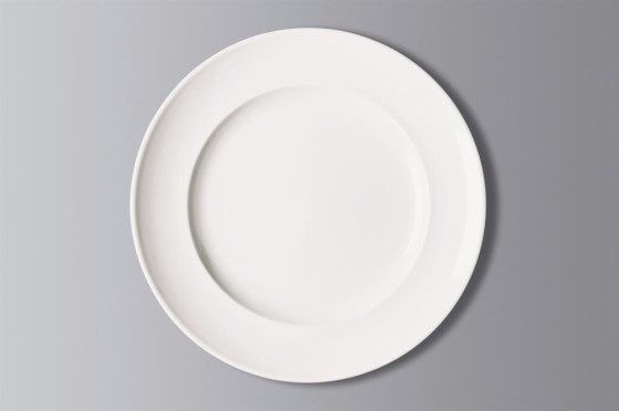 Lautanen Ø 33 cm