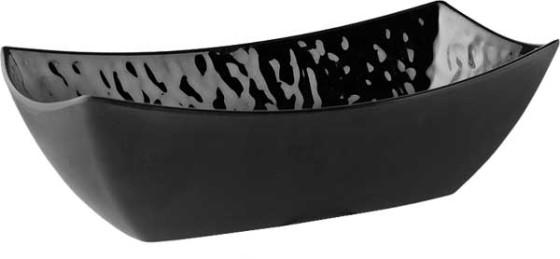 Kulho suorakaide melamiini 32,5x17,5 cm