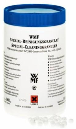 Pesurae WMF (1 kg purkki)