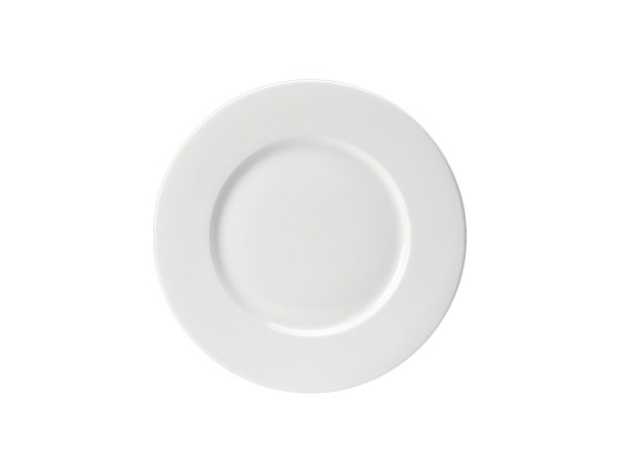 Lautanen leveä reuna Vogue Ø 25,5 cm