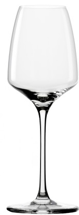 Viinilasi 28,5 cl