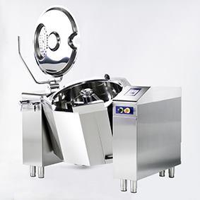 Monitoimipata Soupper E 150 FS
