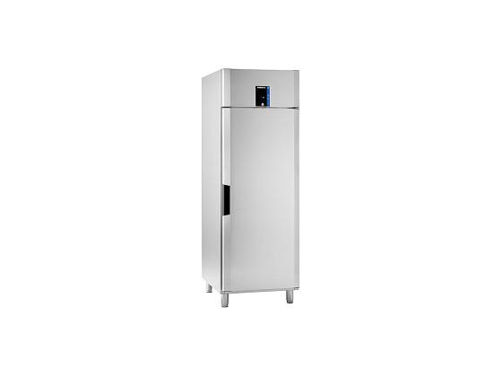 Kylmäkaappi Inventus C7 R/R
