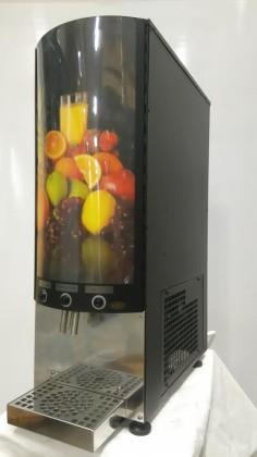 Mehuautomaatti Slimline