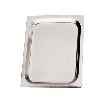 Uunipelti 1/1-20 alumiini