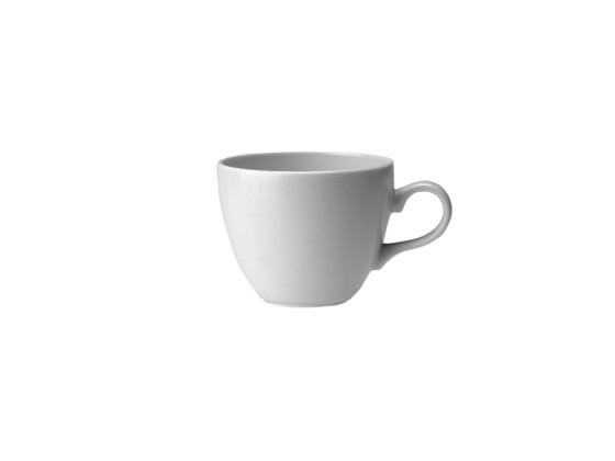 Kahvikuppi 22,75 cl
