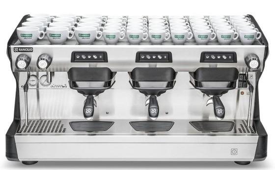 Espressokeitin Classe 5USB 3GR