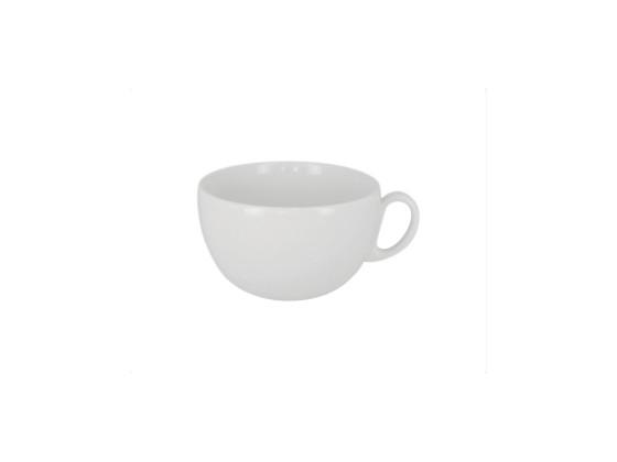 Kahvikuppi 45 cl