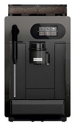 Erikoiskahviautomaatti Franke A200 MS1