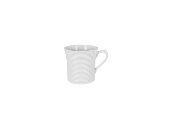 Kahvikuppi Ø 7,7 cm 20 cl