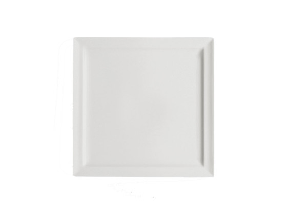 Neliölautanen 17x17 cm