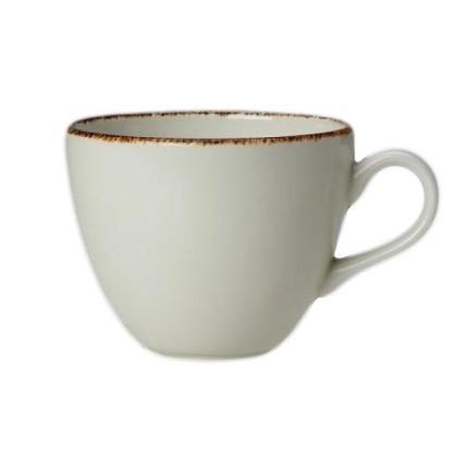 Kahvikuppi 28,5 cl