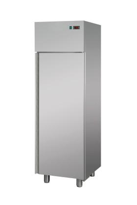Kylmäkaappi Dieta Cool C400, vasenkätinen