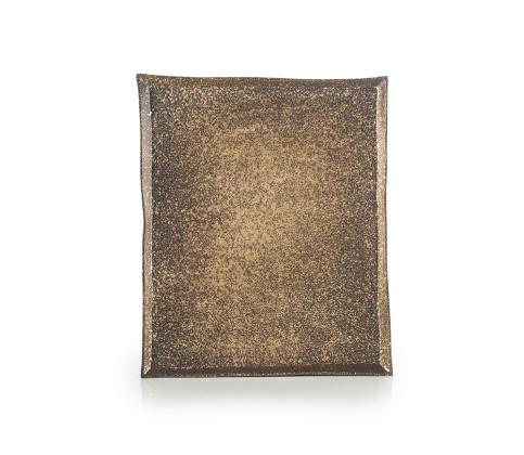 Lautanen suorakaide 21x17,5 cm