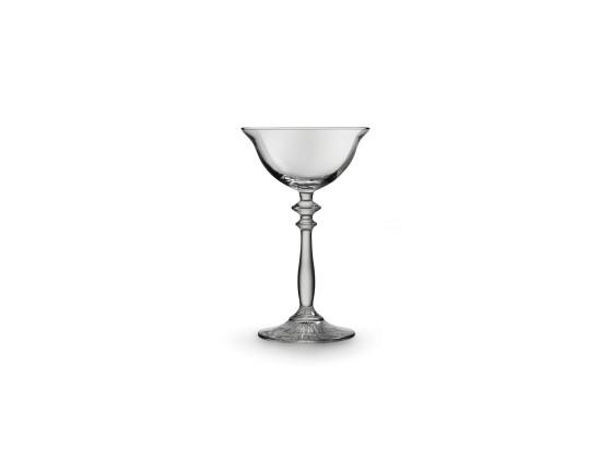 Cocktail-lasi coupe 14 cl Loppuerä poistohintaan