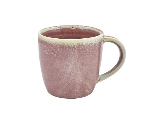 Muki roosa 32 cl
