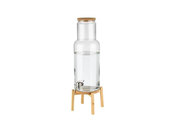Juoma-annostelija 7,5 L