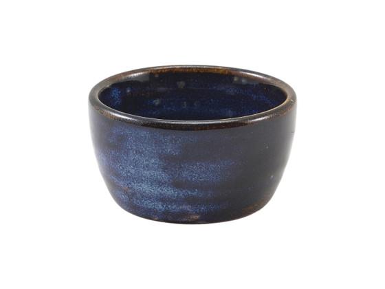Dippikulho sininen K 3,6 cm Ø 6,7 cm 7 cl