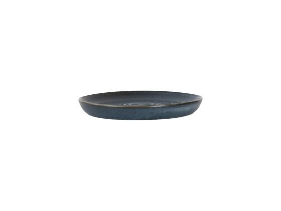 Lautanen Ø 26,7 cm