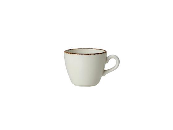 Espressokuppi 8,5 cl