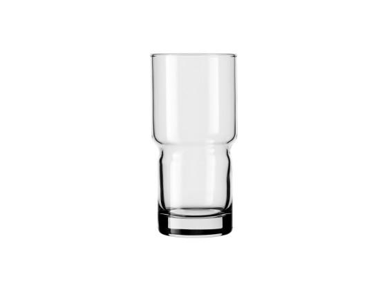 Juomalasi 35,5 cl