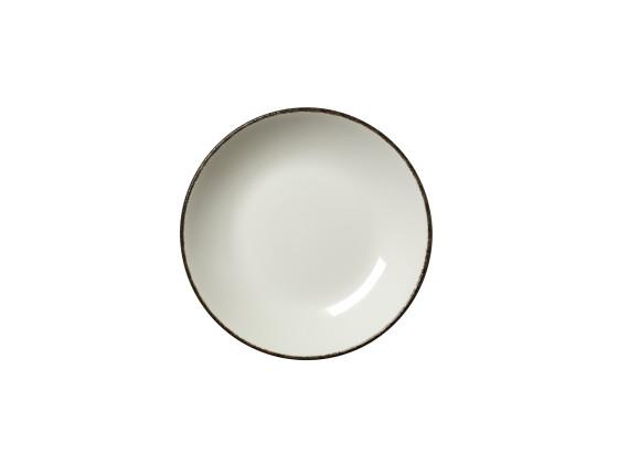 Lautanen syvä Ø 25,25 cm