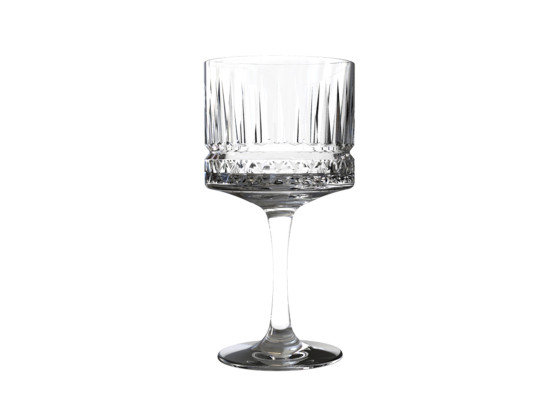 Cocktail/GT-lasi 50 cl