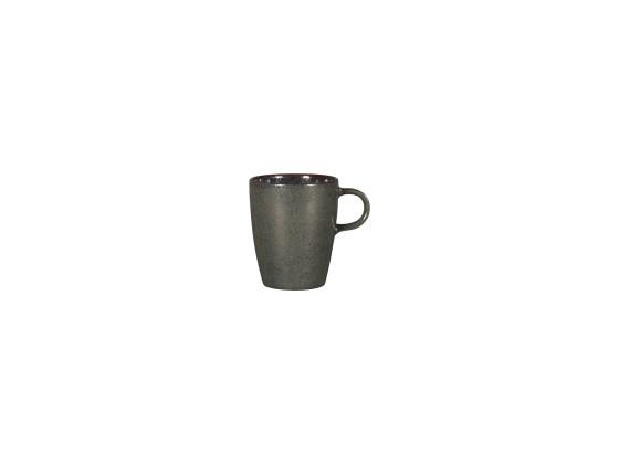 Kahvikuppi sinivihreä 23 cl