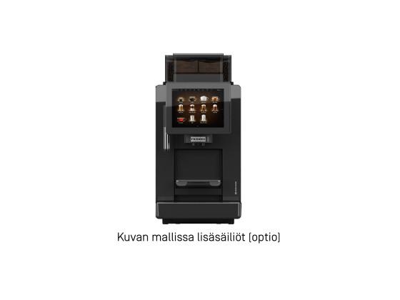 Erikoiskahviautomaatti Franke A300 FM
