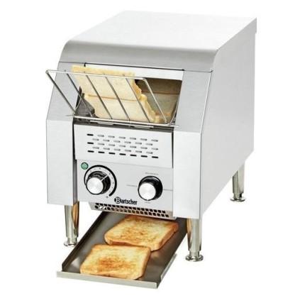 """Leivänpaahdin kuljettimella """"Mini"""""""