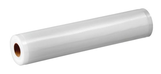 Vakuumipakkausrulla 280mm