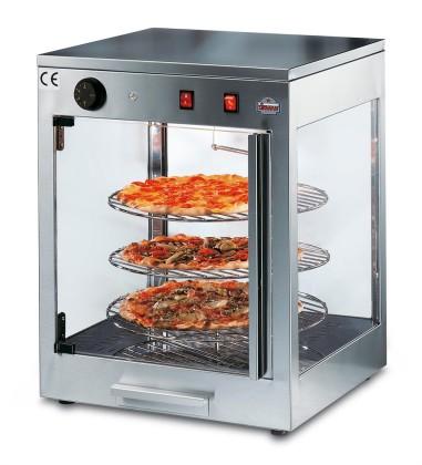 Pizzalasikko Sirman VET 09