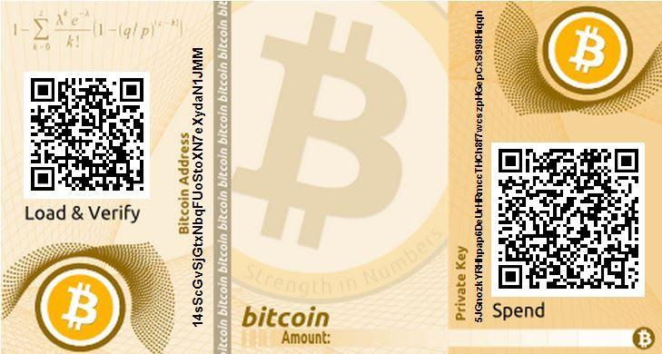 Bitcoin_paper_wallet_generated_at_bitaddress
