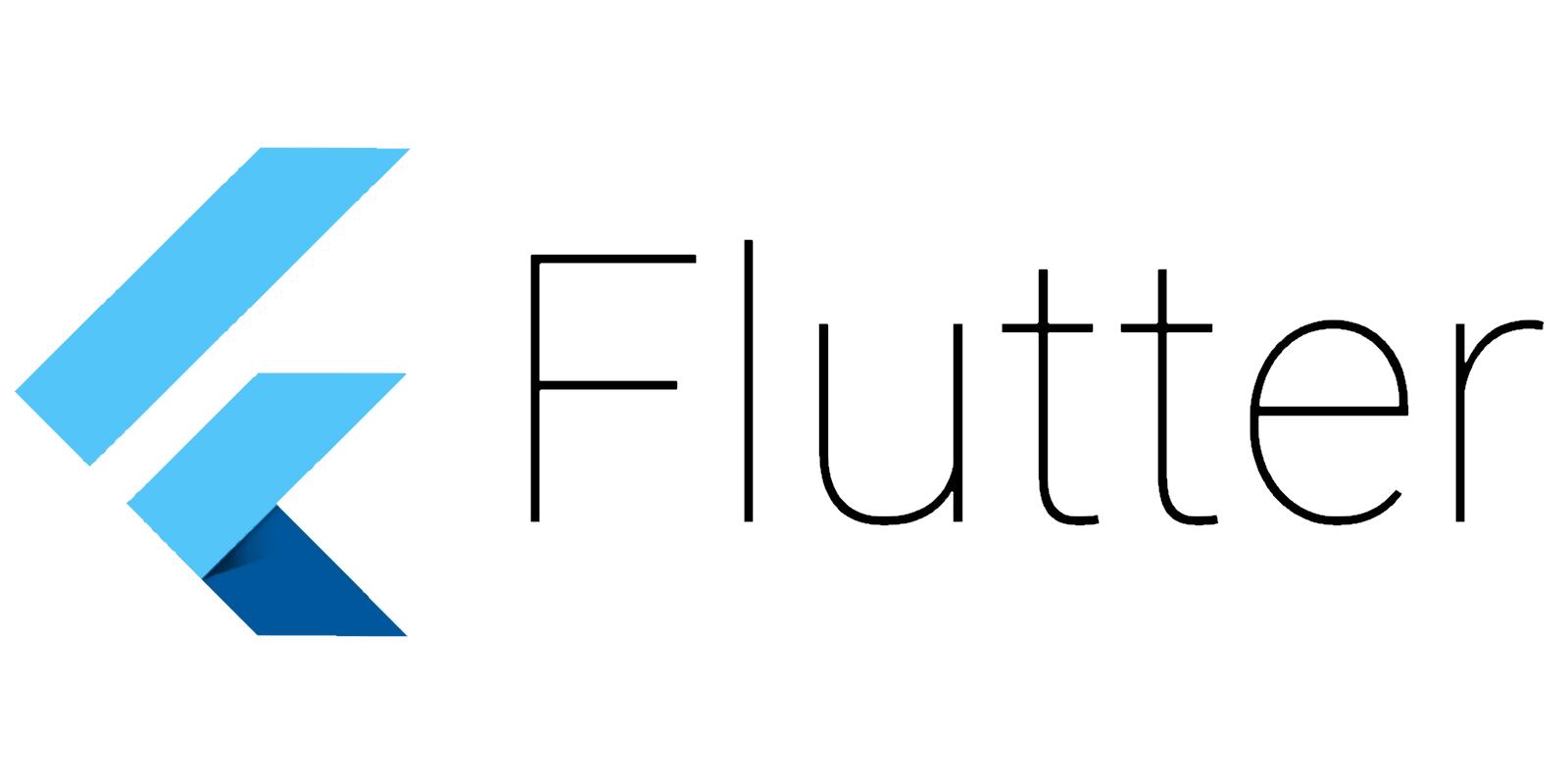 flutter 的序列化和反序列化