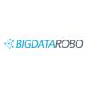 ビッグデータロボ株式会社