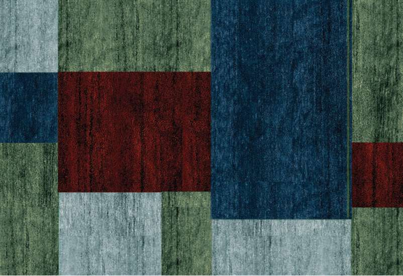Burano 1608: Rug available in different sizes