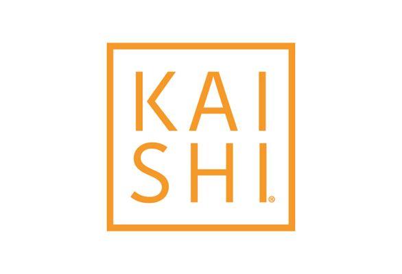 Kaishi Lightning