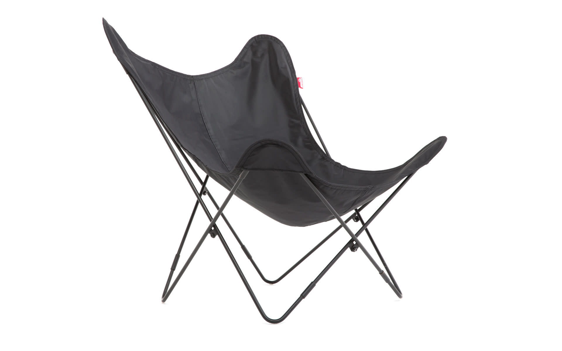 Butterfly Chair - Polyester