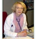 Dr med elena zerrd372hd