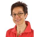 Martina breuckmannr72lkj