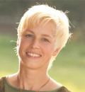 Melissa lohner portraitmf20of