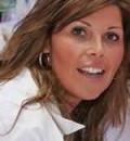 Dr polina westphal zahn rztin wuppertalownkb6