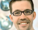 Parodontologie koblenz dr greiner ii porkxcp88