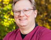 Zahnarzt dr thorsten langef02hu1